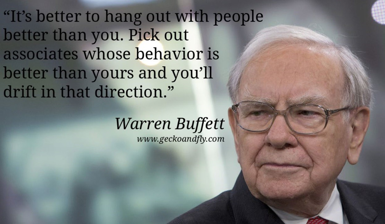 50 most insightful Warren Buffett quotes that you need to read to ...